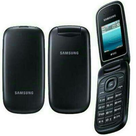 Keypad Samsung E1272 Samsung 1272 setting panggilan telepon sim 2 pada samsung gt e 1272
