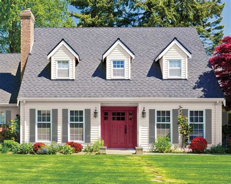 olympic exterior house paint colors olympic exterior paint colors photos architectural home