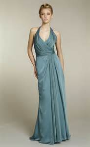 bridesmaid dresses 2011 bridesmaids dresses for every occasion onewed