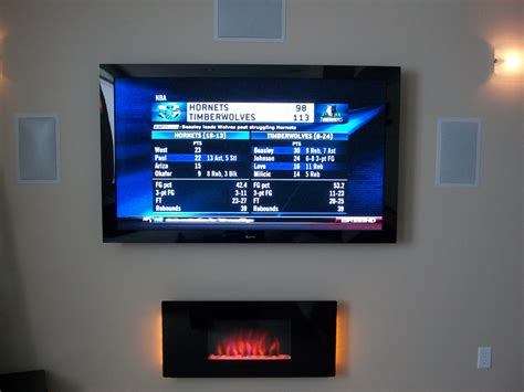 Best Electric Wall Fireplace by Best Electric Wall Mount Fireplace Med Home Design