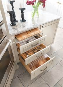 Masterbrand Kitchen Cabinets by Organized Kitchen Cabinets She Wears Many Hats