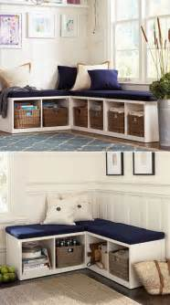 25 best ideas about small bedroom storage on