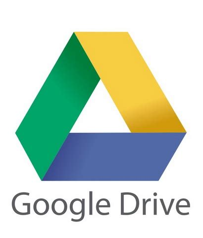 drive app how to use google drive melon apps
