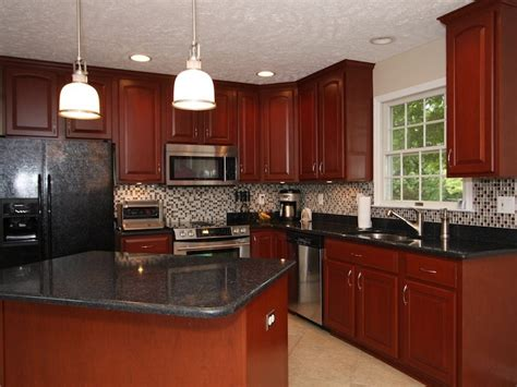 refinishing kitchen cabinets before and after kitchen cabinet refacing pictures before after