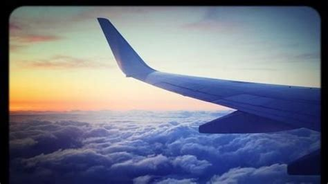 when to buy the cheapest airline tickets free travel stuff cheapest airline tickets cheap