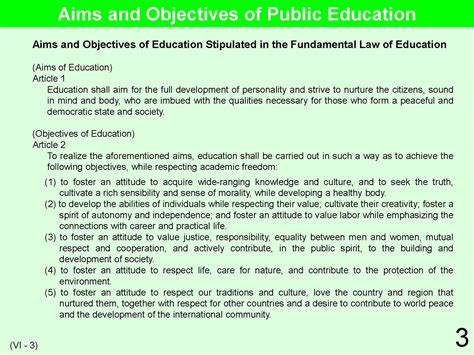 educational system practice in japan