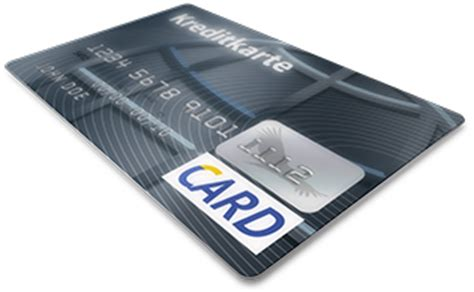 kreditkarten schnell taxi per ec und kreditkarte bezahlen