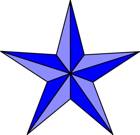 blue star tattoo 33 best anchor stencil nautical images on