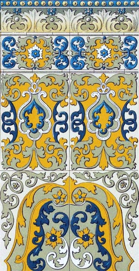 pinterest russian pattern old russian patterns art russian patterns patterns