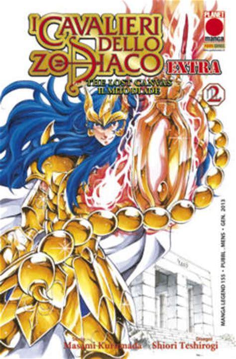 Zod Aries panini comics cavalieri zod lost c mito rist 2 the lost