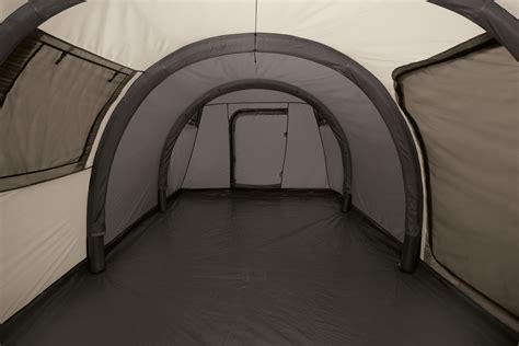 tenda gonfiabile ferrino flow 4 tenda ceggio gonfiabile ferrino official shop