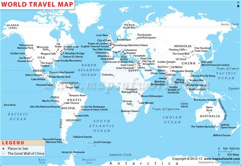 travel destination maps image gallery jakarta world map