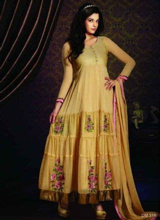 Manja Dress 173 best manja dresses images on the