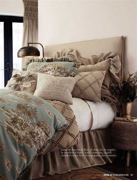 burlap comforter 17 best ideas about burlap bedding on pinterest burlap