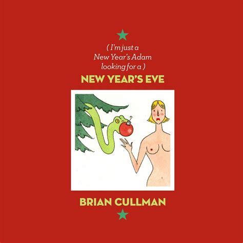 new year album new year s brian cullman mp3 buy tracklist