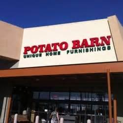 Potato Furniture Store by Potato Barn Closed Furniture Stores 9190 E Indian