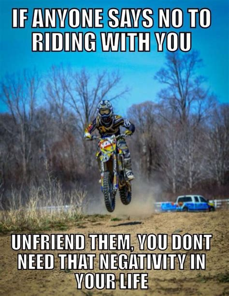can you ride a motocross bike on the road this will make you laugh page 451 victory motorcycles