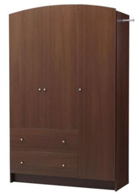 ikea wardrobe review ikea ramberg wardrobe reviews productreview au