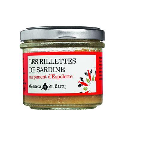 2756403059 la comtesse du barry 187 comtesse du barry