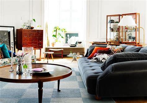 55 deep couch 55 quot deep velvet sofa extra deep velvet sofa things i