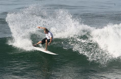 Surfing Florida by Florida Surfing California Surfing Surf Florida Surfing Lessons
