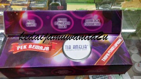 Sabun Muka Remaja set bersalin produk kecantikan produk kesihatan tungku