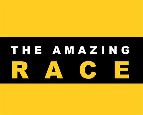free amazing race clue cards templates amazing race family c woodbridge community church