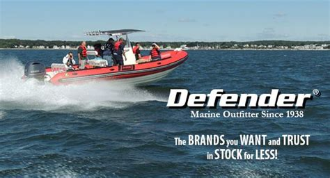 defender boat supplies discount marine and boat supplies marine oufitters of