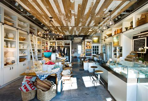 best stores to shop the best of store design gensler