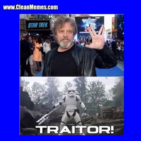Star Wars Memes Clean - swc star wars meme thread page 236 jedi council forums