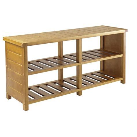 shoe storage bench uk long shoe storage bench home design ideas