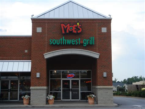 sw house grill sw house grill 28 images moe s southwest grill tex mex