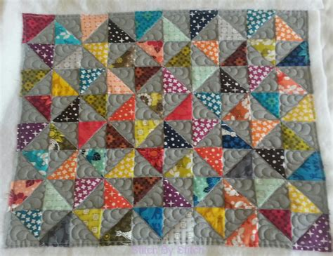 Stitch Quilts by Quilting Of The Minis Stitch By Stitch Custom Quilting