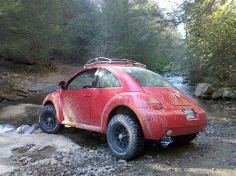 beetle baja newbeetleorg forums  beetle pinterest beetle