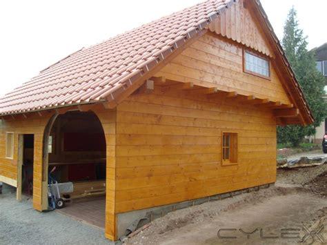 carport beelitz carport beelitz holzbau montageservice in michendorf ot
