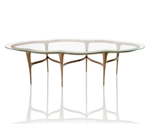 glass table top mississauga intricate elven tables ask emil skovgaard
