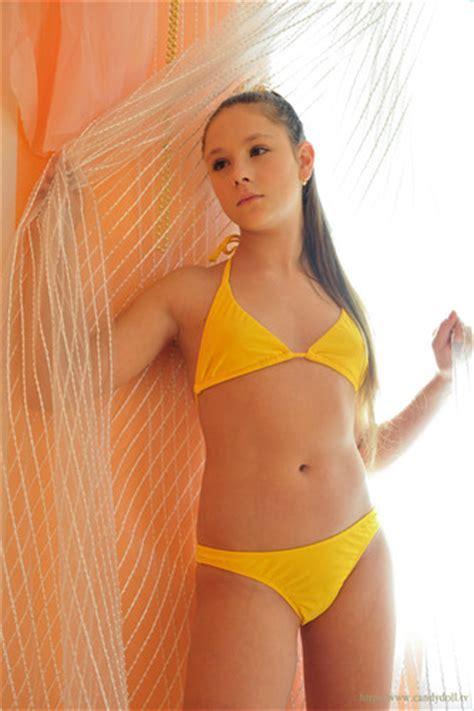 camdydoll teen candydoll tv biyanka s set 7 non nude teen model