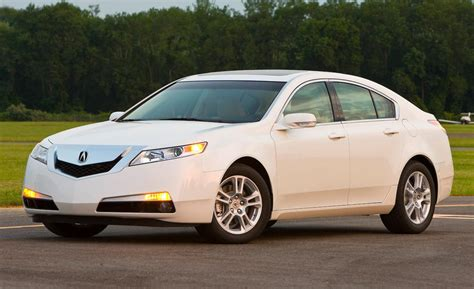 free car manuals to download 2009 acura tl lane departure warning car and driver