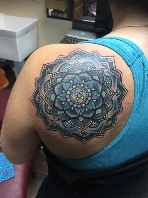 henna tattoo milwaukee 28 shops milwaukee ritual is the best shop in