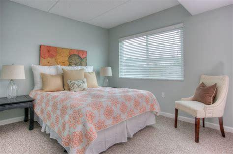 12 x 14 bedroom bayside villas south pasadena fl apartment finder