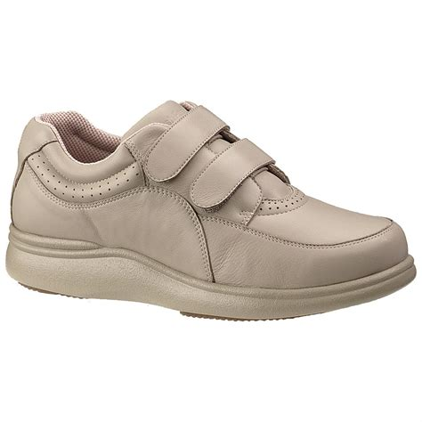 hush puppies womens shoes s hush puppies 174 power walker ii shoes 283731 running shoes sneakers at