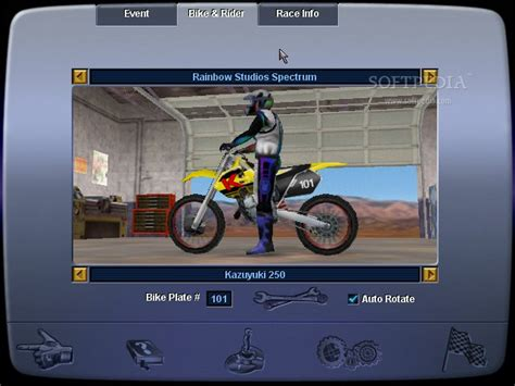 motocross madness 2 demo motocross madness 2 demo download