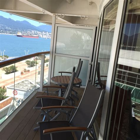 celebrity infinity suite reviews suite 9096 on celebrity infinity category c1