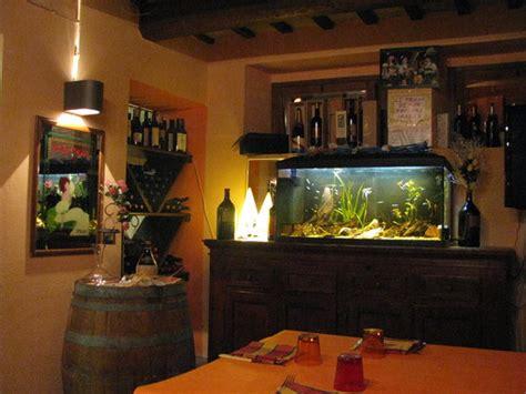 tavolo matto locanda tavolo matto potenza picena ristorante
