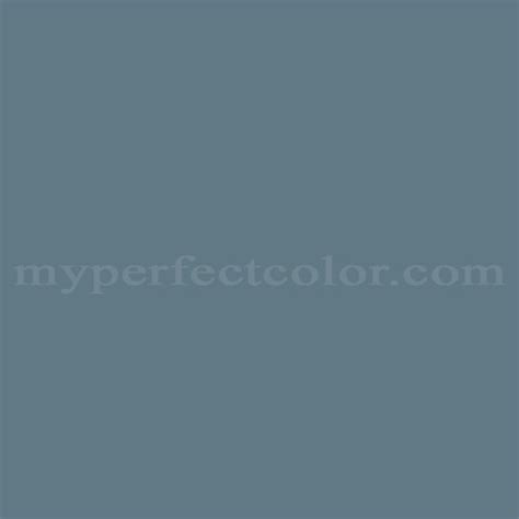 behr 540f 5 smokey blue match paint colors myperfectcolor
