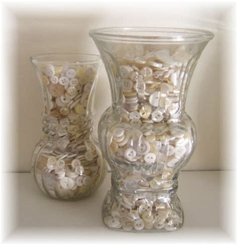 Vases For Fireplace Mantels by An Enchanted Cottage Mantel Makeover