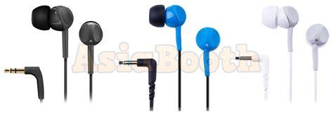 Headset Sennheiser Cx 213 sennheiser cx 213 stereo in ear earphone headphone asia booth