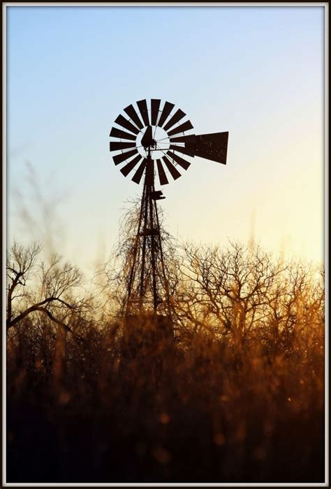 Puzzle Tombol Farm Fence Windmill the world s catalog of ideas