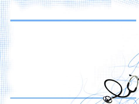 theme powerpoint 2010 dep nhat h 236 nh nền powerpoint đẹp 2016