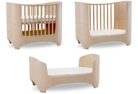 leander bed convertible crib nursery